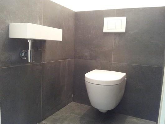 Wc En Badkamers : Beste afbeeldingen van kleine badkamer bathroom small